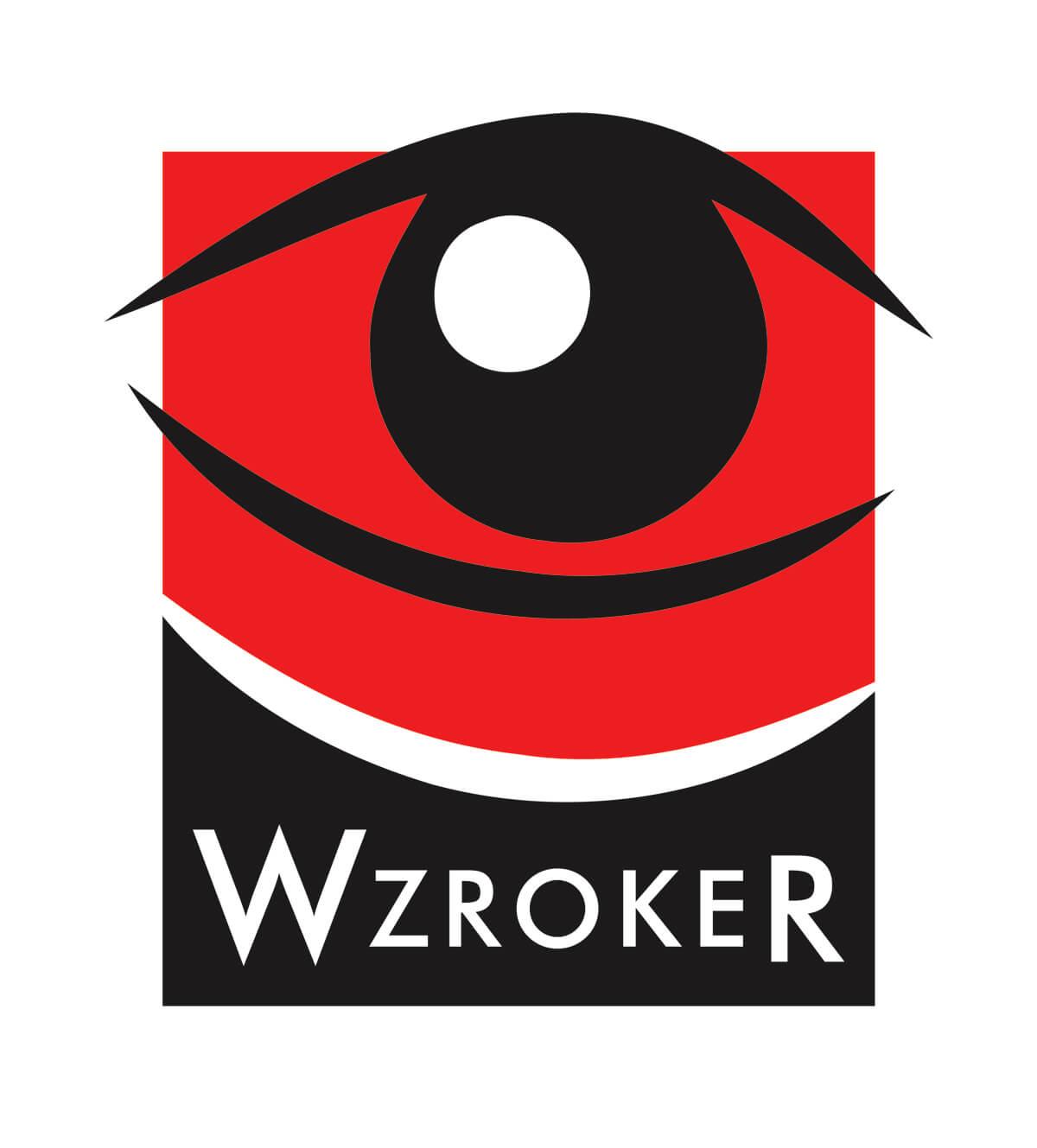 Wzroker.pl