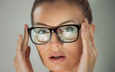 Czy kupowanie okularów przez Internet to dobry pomysł?