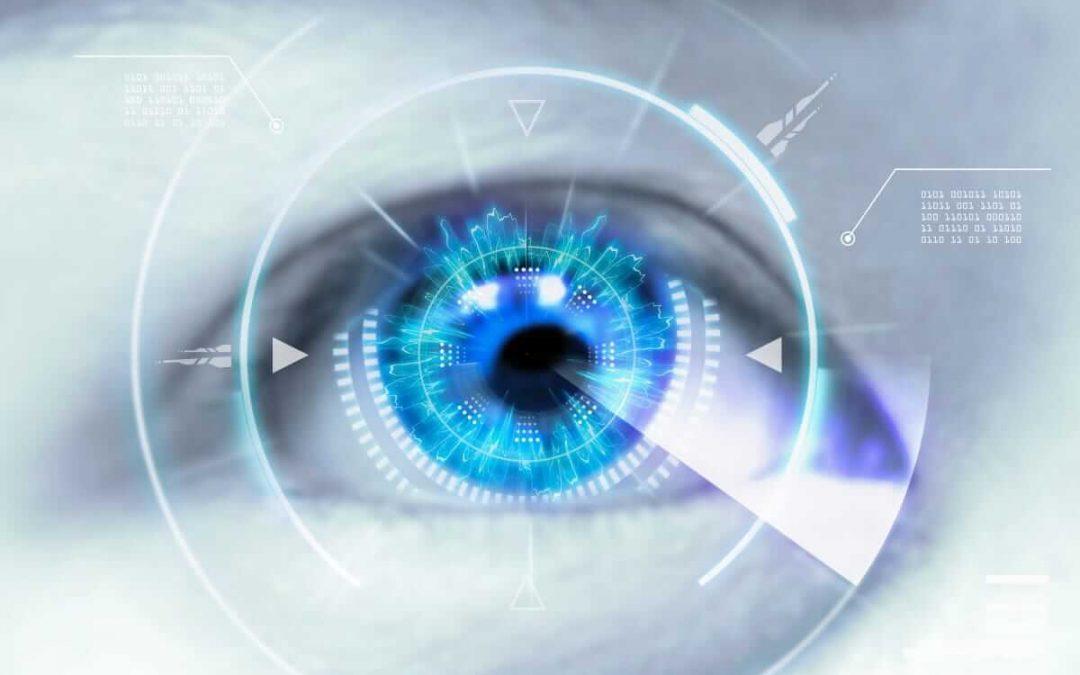 Wady wzroku i korekta wad wzroku